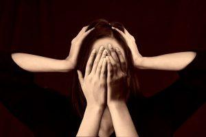 trastorno bipolar.-