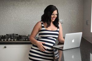 viajes de embarazada 0