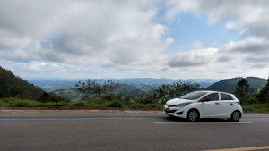 Complementos para vehículos y la nueva movilidad forja tu propio estilo
