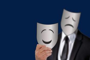 Cómo superar los miedos de los compradores