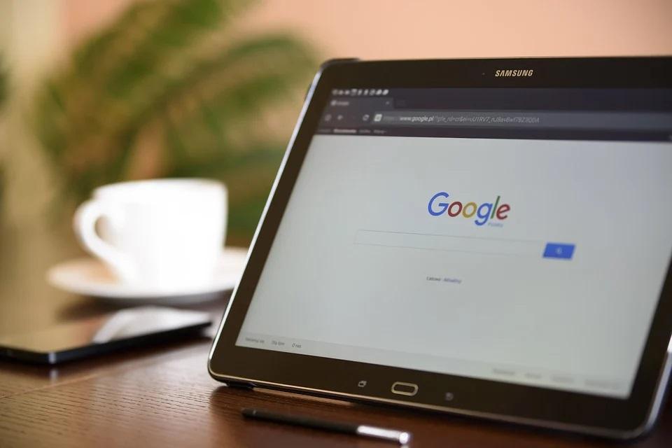 Búsquedas erróneas más comunes en Google