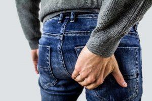 Remedios caseros hemorroides-