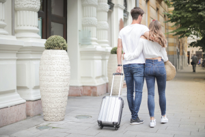 Todo lo que un viajero casual debe conocer