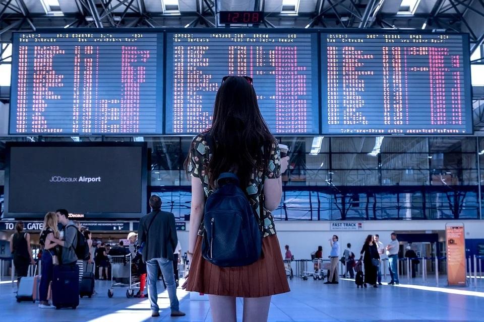 gastar menos en viajes-