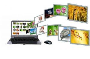 herramientas esenciales empresa-