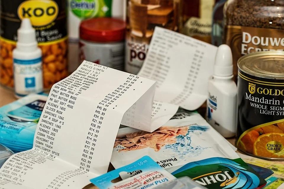 subir los precios-