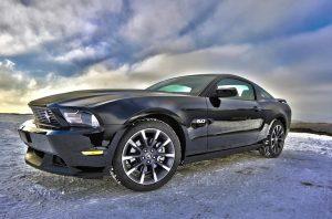Compra coche-