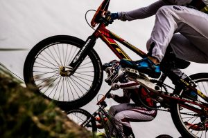 accesorios bicicleta