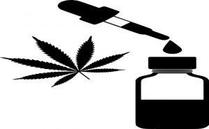 canabiz medicinal-