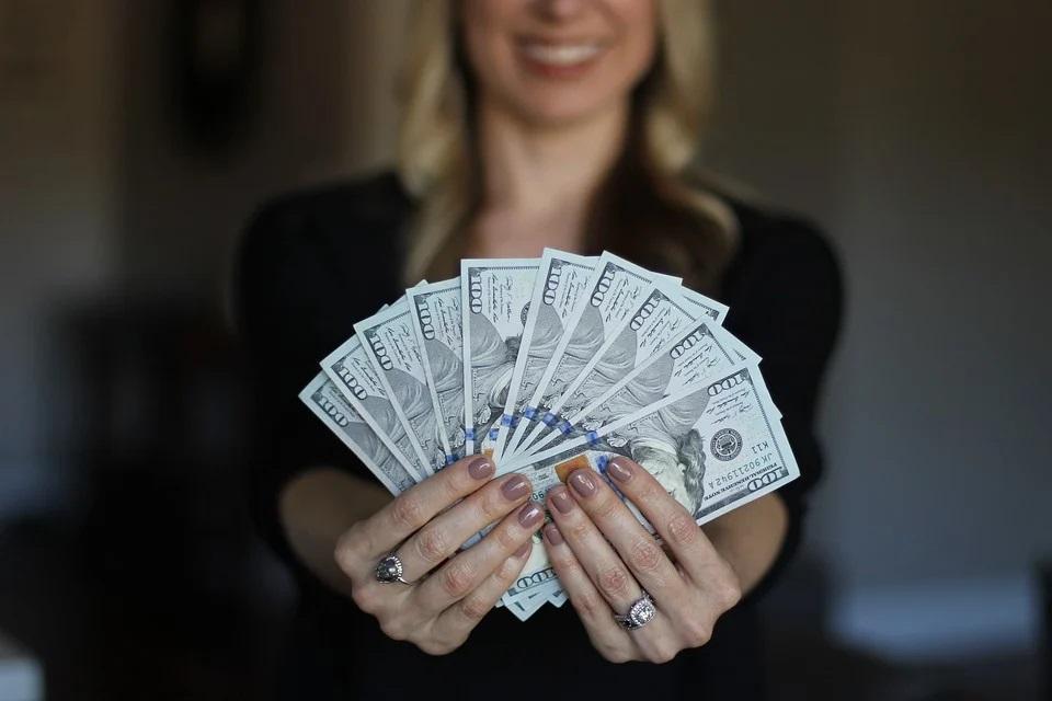 ganar dinero extra-