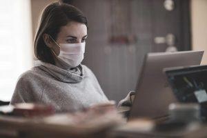 servicios de transcripción médica-