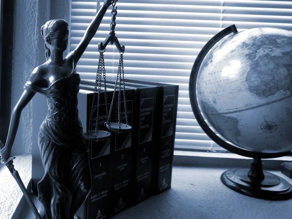 servicios legales en línea-