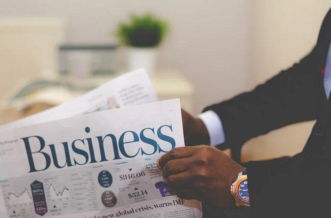 vender su negocio-