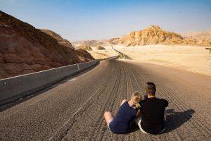 viaja en pareja-
