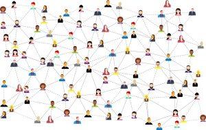 consejos redes sociales-