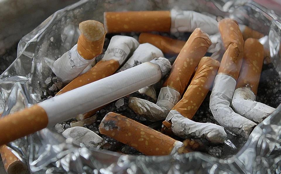 dejar de fumar-
