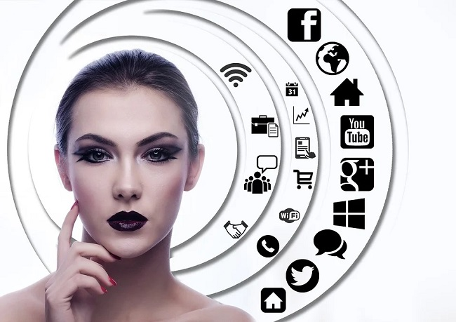 marketing de redes sociales-