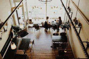 sistemas de seguridad empresarial-