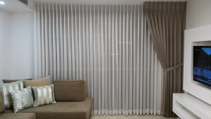 cortinas perfectas
