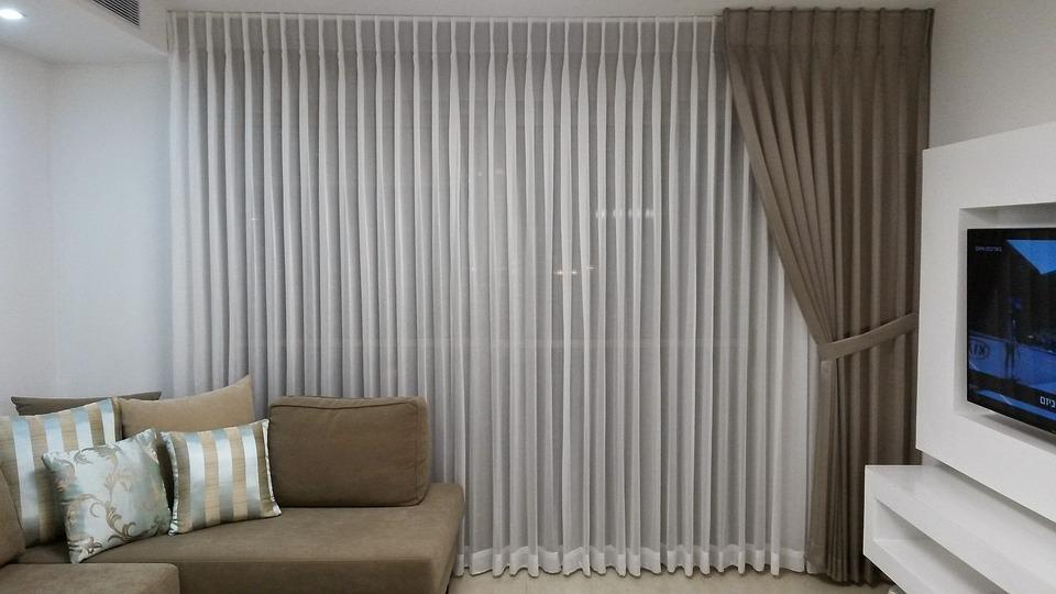 cortinas perfectas