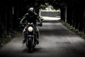 variador de moto-