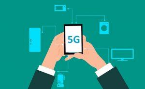 ventajas del 5G