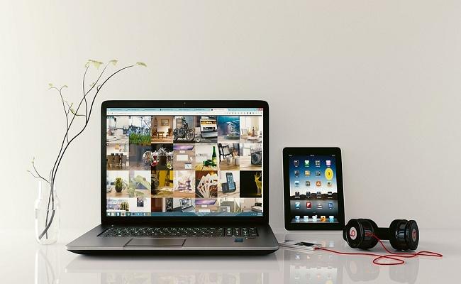 mejorar su señal Wi-Fi en su hogar